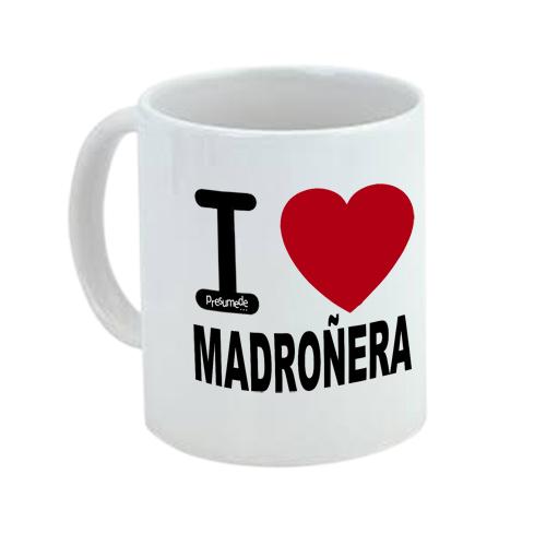 pueblo-madronera-caceres-taza-love