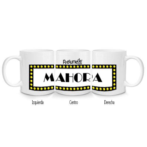 mahora-albacete-broadway-taza-pueblo