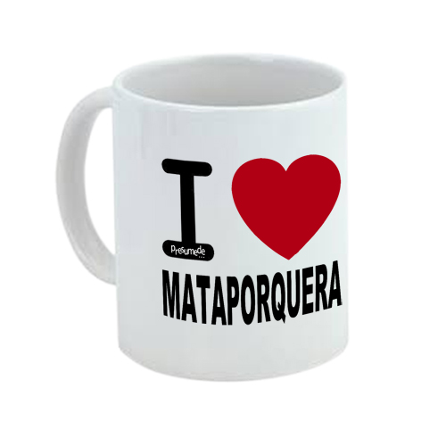 mataporquera-cantabria-love-taza-pueblo