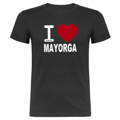 pueblo-mayorga-valladolid-camiseta-love