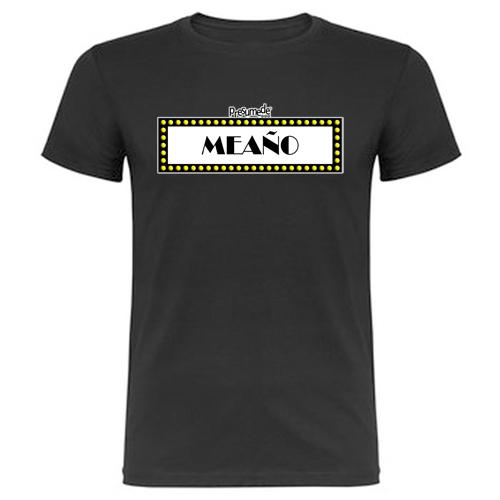 pueblo-meano-pontevedra-camiseta-broadway