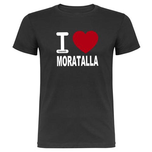 pueblo-moratalla-murcia-camiseta-love