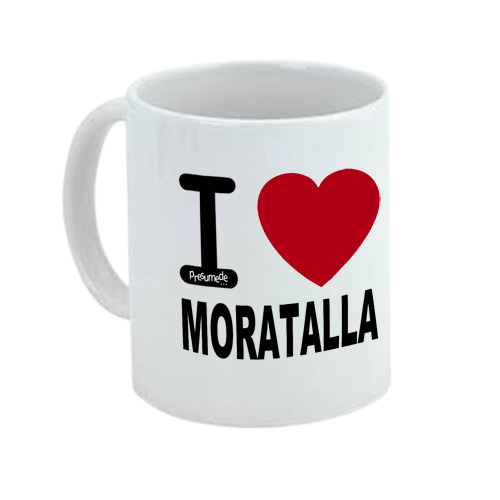 pueblo-moratalla-murcia-taza-love