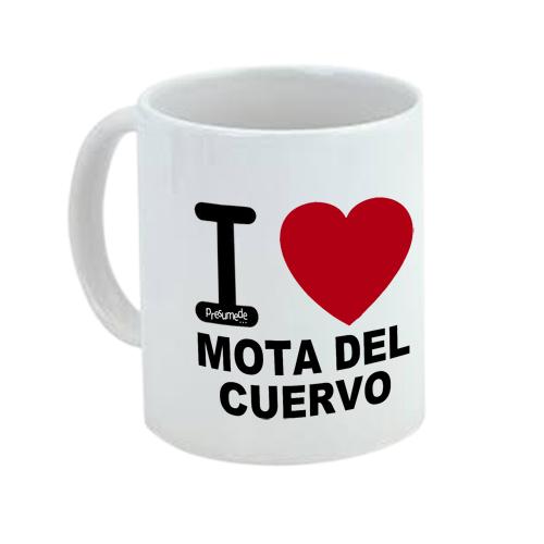 mota-cuervo-cuenca-love-taza-pueblo