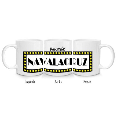 navalacruz-avila-broadway-taza-pueblo