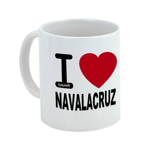 navalacruz-avila-love-taza-pueblo