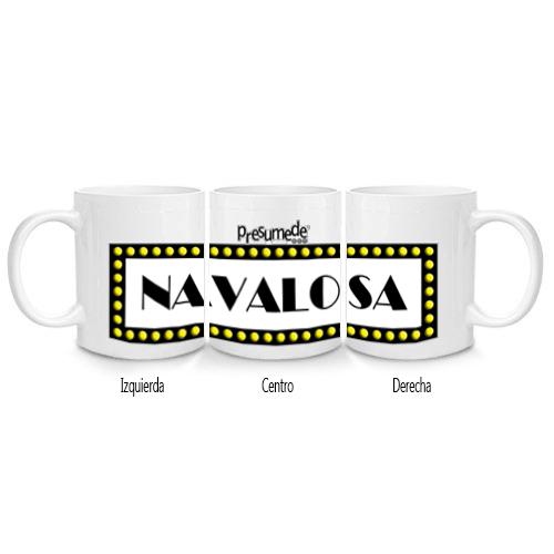 navalosa-avila-broadway-taza-pueblo