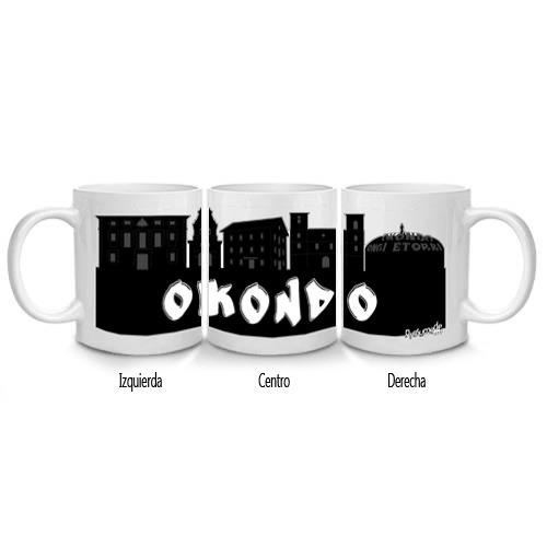 okondo-alava-skyline-taza-pueblo
