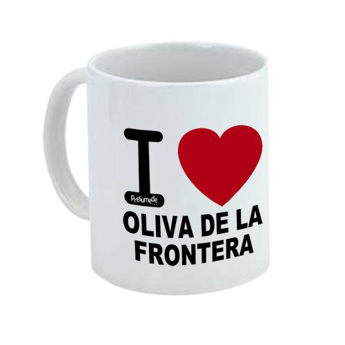 oliva-badajoz-love-taza-pueblo