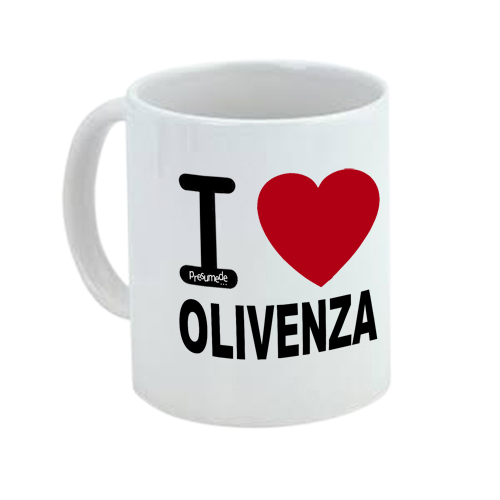 olivenza-badajoz-love-taza-pueblo