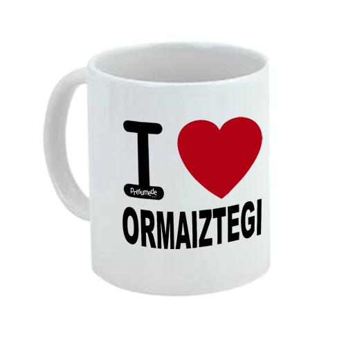 ormaiztegi-gipuzkoa-pueblo-love-taza