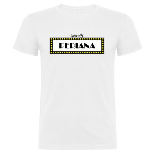 pueblo-periana-malaga-camiseta-broadway