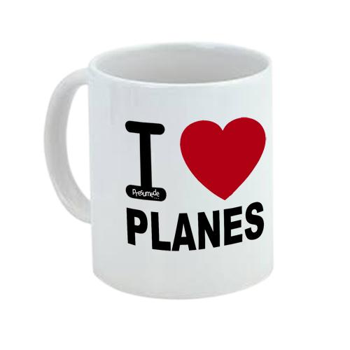 planes-alicante-love-taza-pueblo