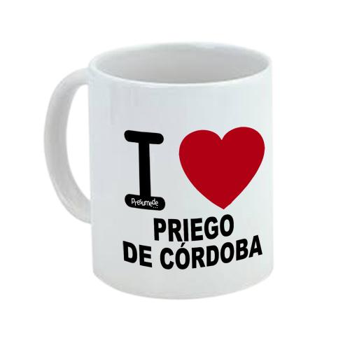 priego-cordoba-love-taza-pueblo