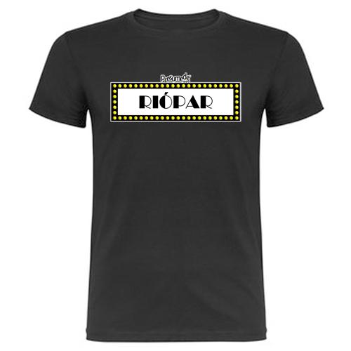 pueblo-riopar-albacete-camiseta-broadway