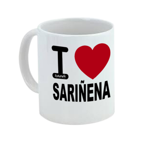 love-taza-pueblo-sarinena-huesca