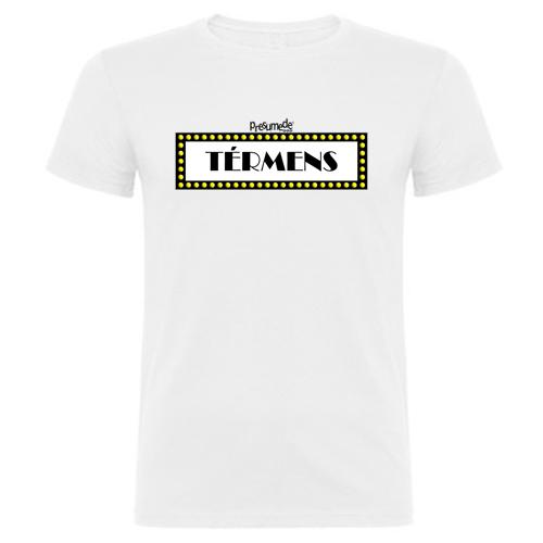 termens-lleida-pueblo-camiseta-broadway