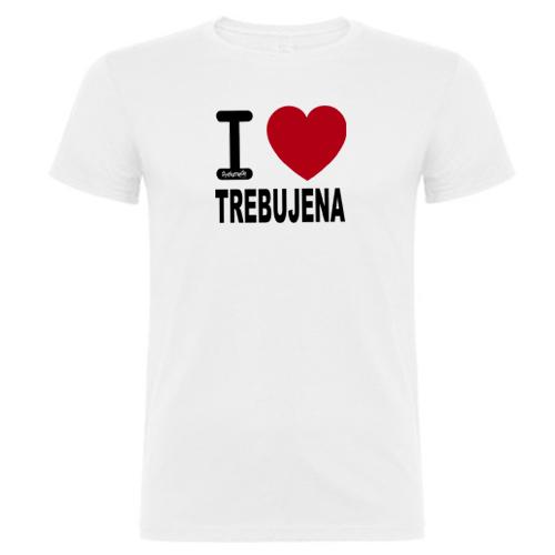 pueblo-trebujena-cadiz-camiseta-love