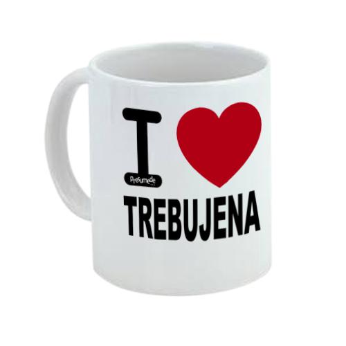 pueblo-trebujena-cadiz-taza-love