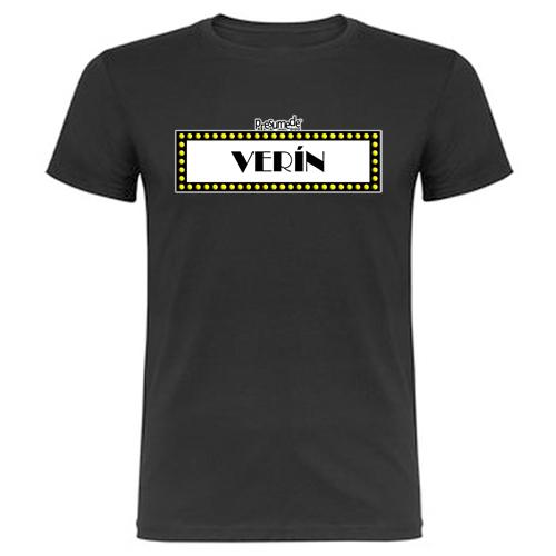 pueblo-verin-ourense-camiseta-broadway