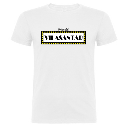 pueblo-vilasantar-coruna-camiseta-broadway