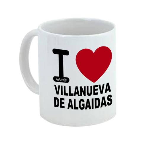 pueblo-algaidas-malaga-taza-love