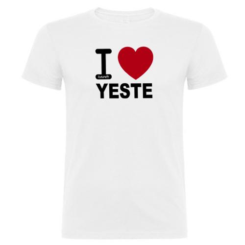 yeste-albacete-pueblo-camiseta-love