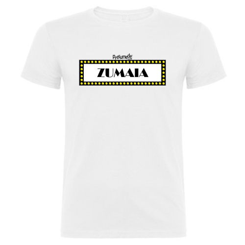 zumaia-gipuzkoa-pueblo-camiseta-broadway