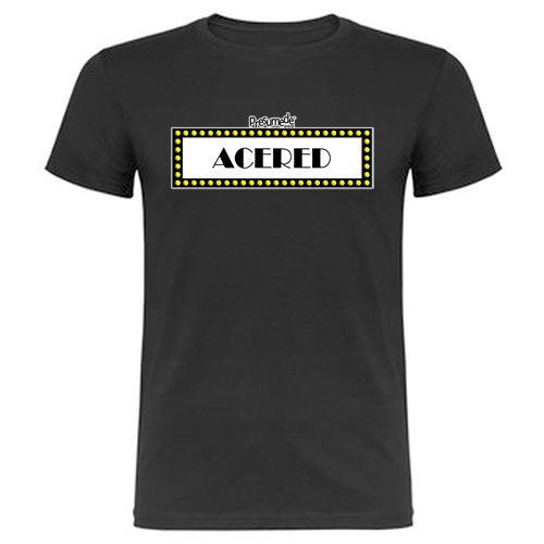 pueblo-acered-zaragoza-camiseta-broadway