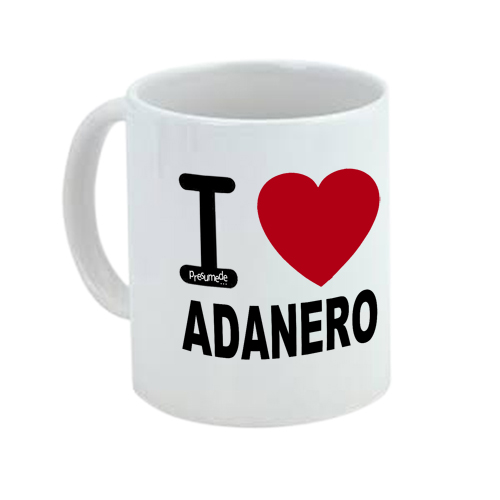 pueblo-adanero-avila-taza-love