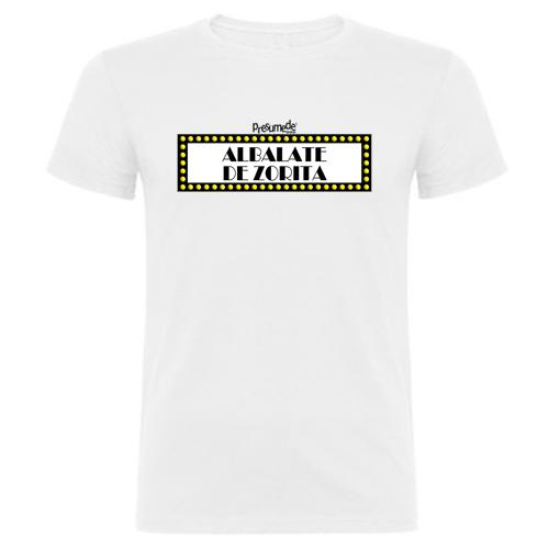 pueblo-albalate-zorita-guadalajara-camiseta-broadway