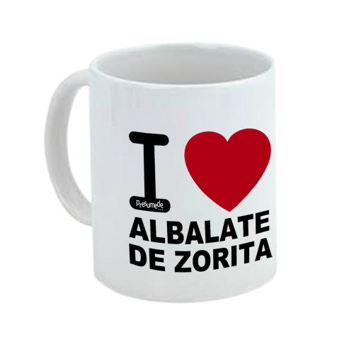 pueblo-albalate-zorita-guadalajara-taza-love