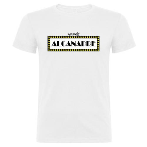 pueblo-alcanadre-rioja-camiseta-broadway