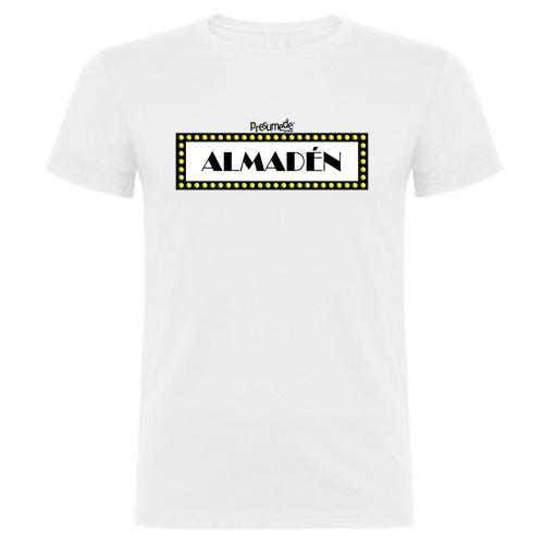 pueblo-almaden-ciudad-real-camiseta-broadway