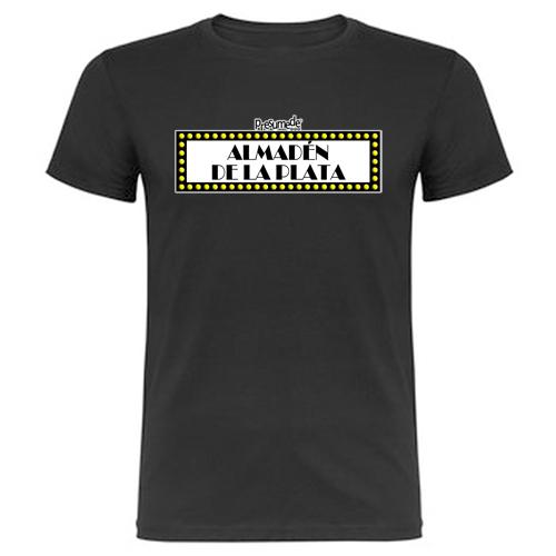 pueblo-almaden-plata-sevilla-camiseta-broadway