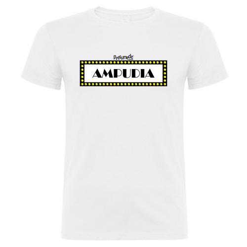 pueblo-ampudia-barcelona-camiseta-broadway
