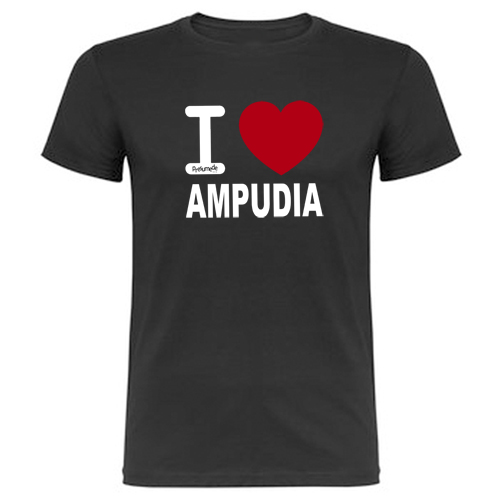 pueblo-ampudia-palencia-camiseta-love