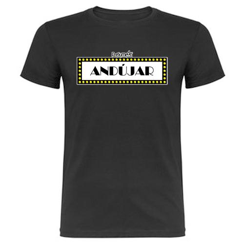 pueblo-andujar-jaen-camiseta-broadway