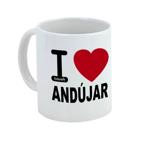 pueblo-andujar-jaen-taza-love