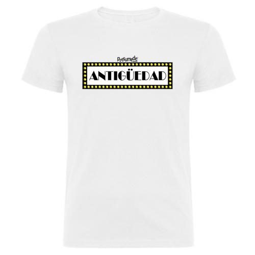 pueblo-antiguedad-palencia-camiseta-broadway