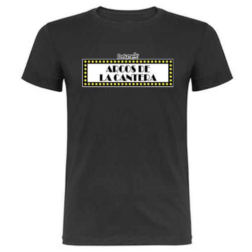 pueblo-arcos-cantera-cuenca-camiseta-broadway