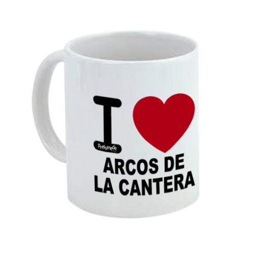 pueblo-arcos-cantera-cuenca-taza-love