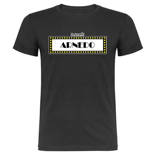 pueblo-arnedo-rioja-camiseta-broadway