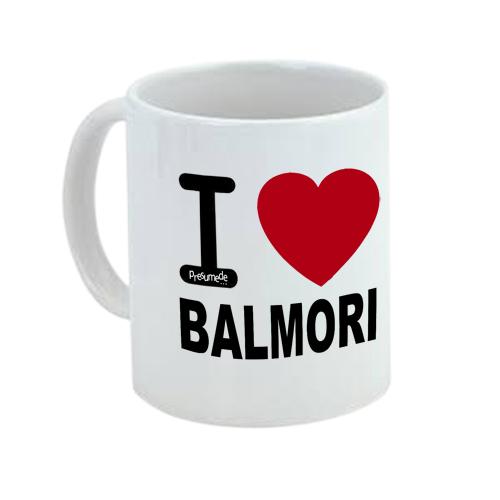 pueblo-balmori-asturias-taza-love