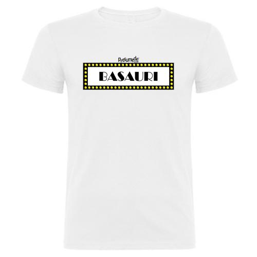 pueblo-basauri-bizkaia-camiseta-broadway