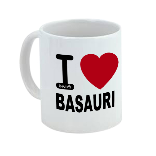 pueblo-basauri-bizkaia-taza-love