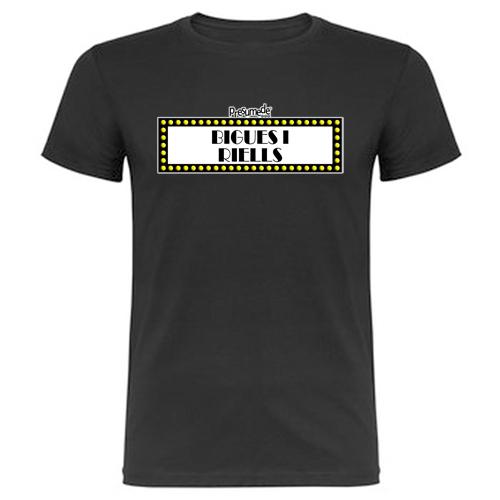 pueblo-bigues-riells-barcelona-camiseta-broadway