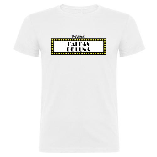 pueblo-caldas-luna-leon-camiseta-broadway