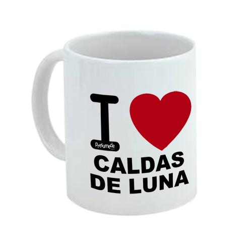pueblo-caldas-luna-leon-taza-love