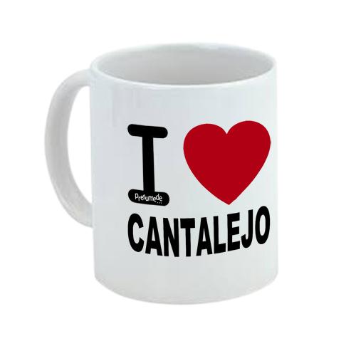 pueblo-cantalejo-segovia-taza-love